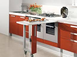 idee arredamento cucina piccola 10 soluzioni salvaspazio per una cucina piccola design mag