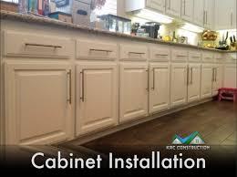 kitchen cabinets in ri kitchen kitchen cabinet installation beautiful how to install