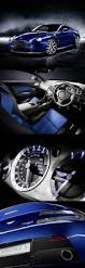 lexus parts queens ny 726 best auto services images on pinterest dream cars car and