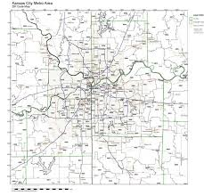 zip code map wichita ks kansas zip code map world map hd
