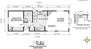 coventry floor plan park model homes nebraska iowa house plans