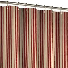 Brown And Teal Shower Curtain by Curtains Cheap Shower Curtains Brown And Teal Shower Curtain
