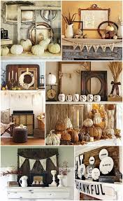 451 best interiors mantel styling ideas images on