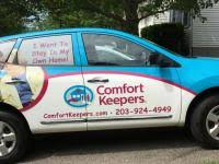 Comfort Keeprs Comfort Keepers Of Shelton Ct Senior Help Desk