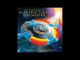 youtube music electric light orchestra electric light orchestra all over the world youtube