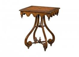 Theodore Alexander Buffet by Theodore Alexander The Country Squire