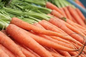 Vitamin A Deficiency Causes Night Blindness Vitamin A Deficiency Causes Fatigue Infertility Dry Eyes
