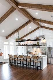 kitchen decorating espresso kitchen cabinets wood veneer ceiling