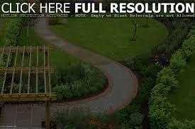 how to design vegetable garden garden decoration ideas uk home outdoor decoration
