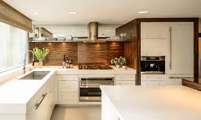 most modern kitchens traditional kitchen kitchen go review