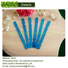 craft wood match sticks craft wood match sticks suppliers and
