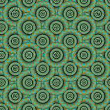 optical illusions wallpaper optical illusions wallpaper