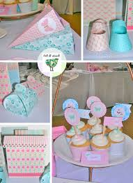 baby for baby shower what is baby shower