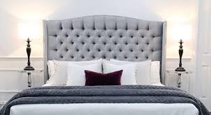 classic furnishings australia