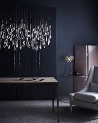 Cloud Chandelier Best Ochre Images On Contemporary Furniture Chandelier Cloud