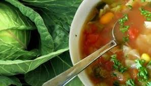 cabbage health benefits let u0027s know about this super food