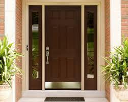 door 3 stunning design door 20 stunning front door designs 10