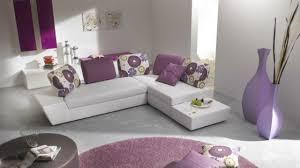 decoracion de salas pequeñas y sencillas hogar pinterest gusto