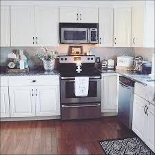 Farmhouse Style Kitchen Sinks Farmhouse Style Kitchen Cabinet Hardware Kitchen Farmhouse Style