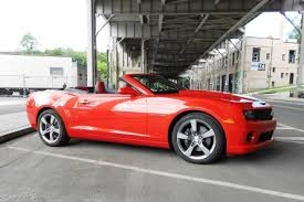 2012 camaro convertible for sale test drive 2012 chevrolet camaro u s report