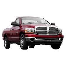 2007 dodge ram grille 2007 dodge ram grill car autos gallery