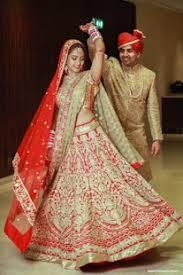indische brautkleider indische brautkleider apk 1 1 apk für android schönheit