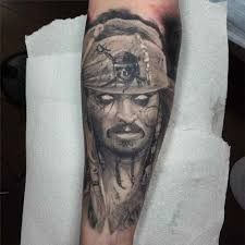 35 best living will tattoo images on pinterest awesome tattoos