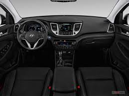 hyundai tucson engine capacity 2017 hyundai tucson specs and features u s report