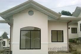 small house design philippines 30 minimalist beautiful small house