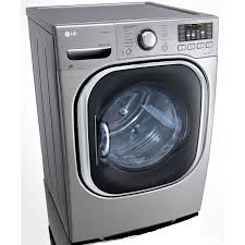Dryer Doesn T Dry Clothes 25 Best Dryers 2015 Top Dryer Reviews U0026 Tests