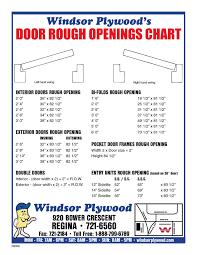30 Interior Door 30 Prehung Interior Door Opening Interior Doors Ideas