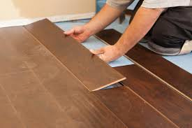 popular of engineered wood flooring vs laminate laminate vs