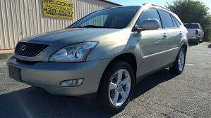 lexus tires rx330 2006 lexus rx330 welcome auto sales