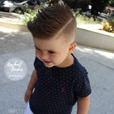 toddler boy hairstyles 2018 man women hairstyles in 2018