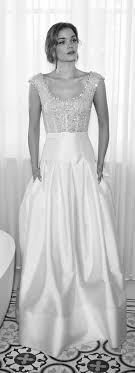 lihi hod wedding dress lihi hod 2015 wedding dresses the magazine