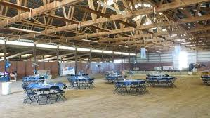 wedding venues in bakersfield ca c ranch best wedding reception location venue in bakersfield