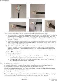 107 intelligent backhaul radio user manual ibr installation guide