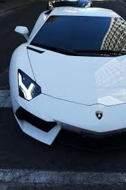 bentley truck james harden 258 best mønëy tālk images on pinterest lamborghini aventador