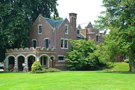 100 tudor style shady tudor style house vines stock photo this 1904 tudor style manor is selling for 10 million photos
