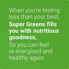 halloween background for poster for physician with green amazon com super greens 1 green veggie superfood powder 20
