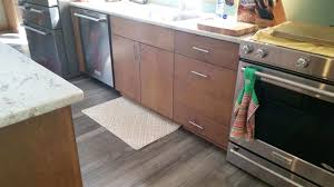 kitchen cabinets mn valley custom cabinets blog
