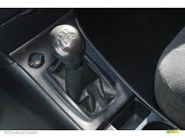 2005 toyota manual 2005 toyota corolla s 5 speed manual transmission photo 39164774
