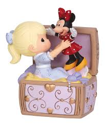 Minnie Mouse Toy Organizer Take A Look At This U0026 Minnie Mouse Toy Figurine Today