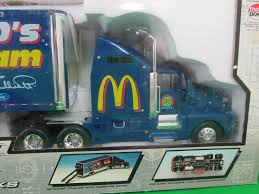 s model kenworth scaleworks model power bill elliott 94 mac tonight mcdonalds