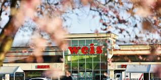 weis market to open in former randolph a p