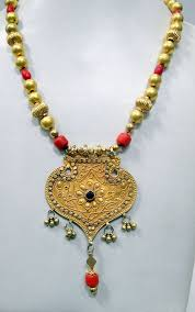 ethnic necklace images 1502 best collares tnicos ethnic necklaces images jpg