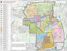 Illinois Congressional District Map by Naperville Il Area Code Map My Blog