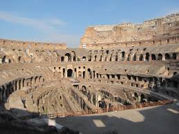 best way to see the colosseum rome visiting the colosseum wanderwisdom