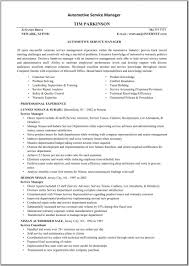 Inside Sales Resume Example by Auto Parts Sales Resume Examples Sales Sales Lewesmr