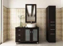 Bathroom Cabinet Ideas Bathroom Cabinet Ideas Design Home Design Terhune